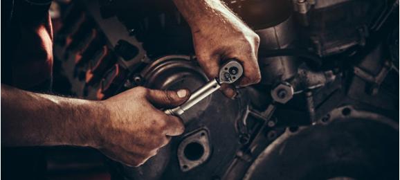 Rideshare Mechanic Meadowbrook